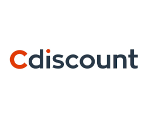 cdiscount cyber monday 2019