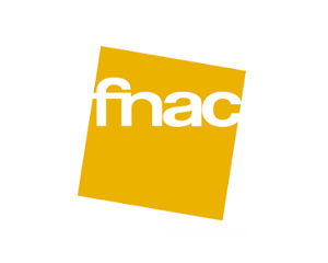 fnac cyber monday 2019