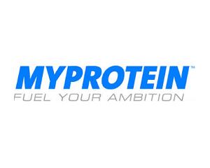 myprotein cyber monday 2019