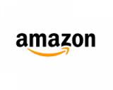 Amazon Cyber Monday 2021
