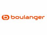 Boulanger Cyber Monday 2021