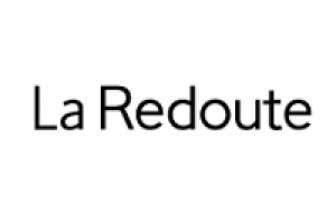 La Redoute Cyber Monday 2021
