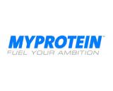 MyProtein Cyber Monday 2021